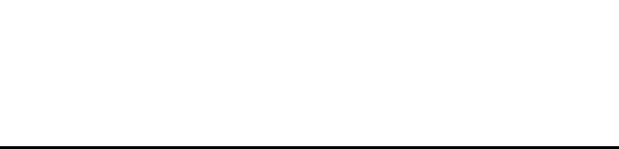 MOKEA CONCEPT SDN. BHD. (1396652-M)